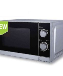 sharp r-20 microwave