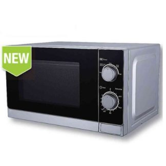 Sharp AX-1500 Steam Microwave Oven | FARANANI Electronic Products