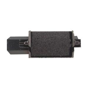 Sharp XE-A107 Ink Roller