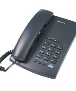samsung Samsung SMT-P2100 Economic Keyset